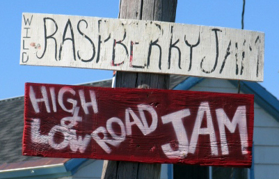 high low road jam_2525