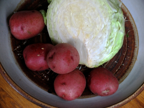 cabbage_2341