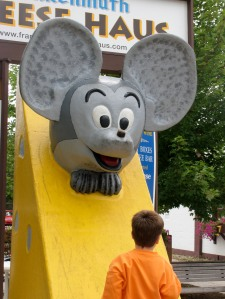 Frank mouse_2213