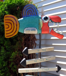 Suttons Bay Fish art_0153