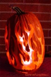 Pumpkin Extreme _2074_109671710
