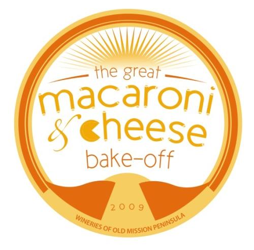 Mac logo Winner