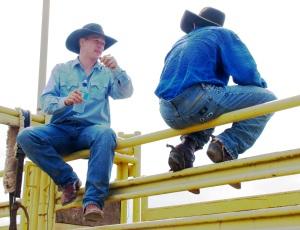 rodeo cowboys_6253