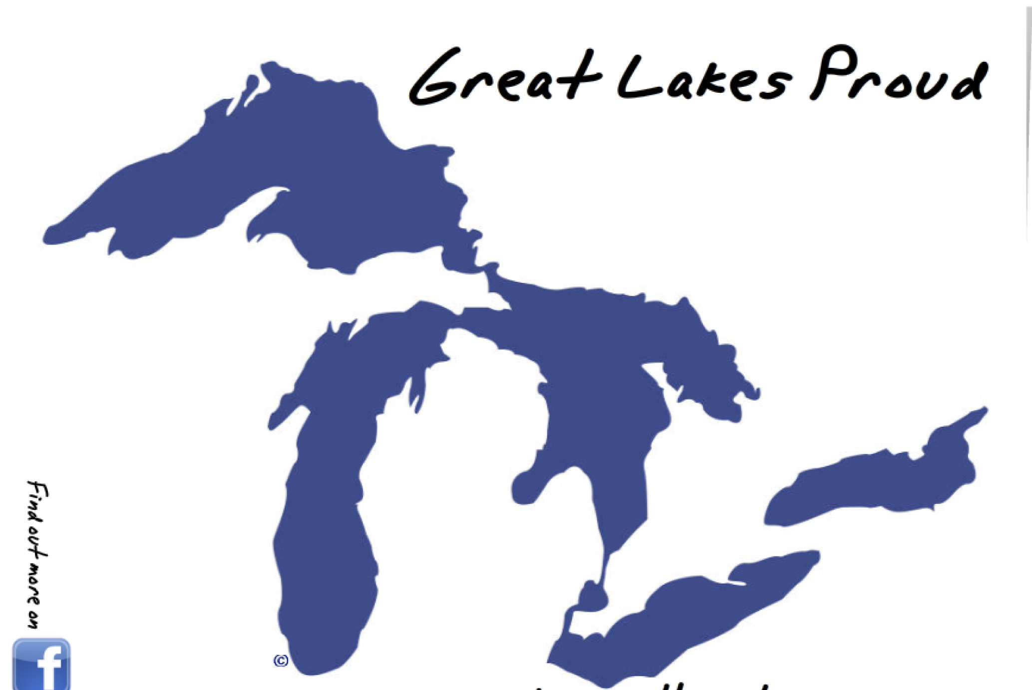 Examples List on Great Lakes