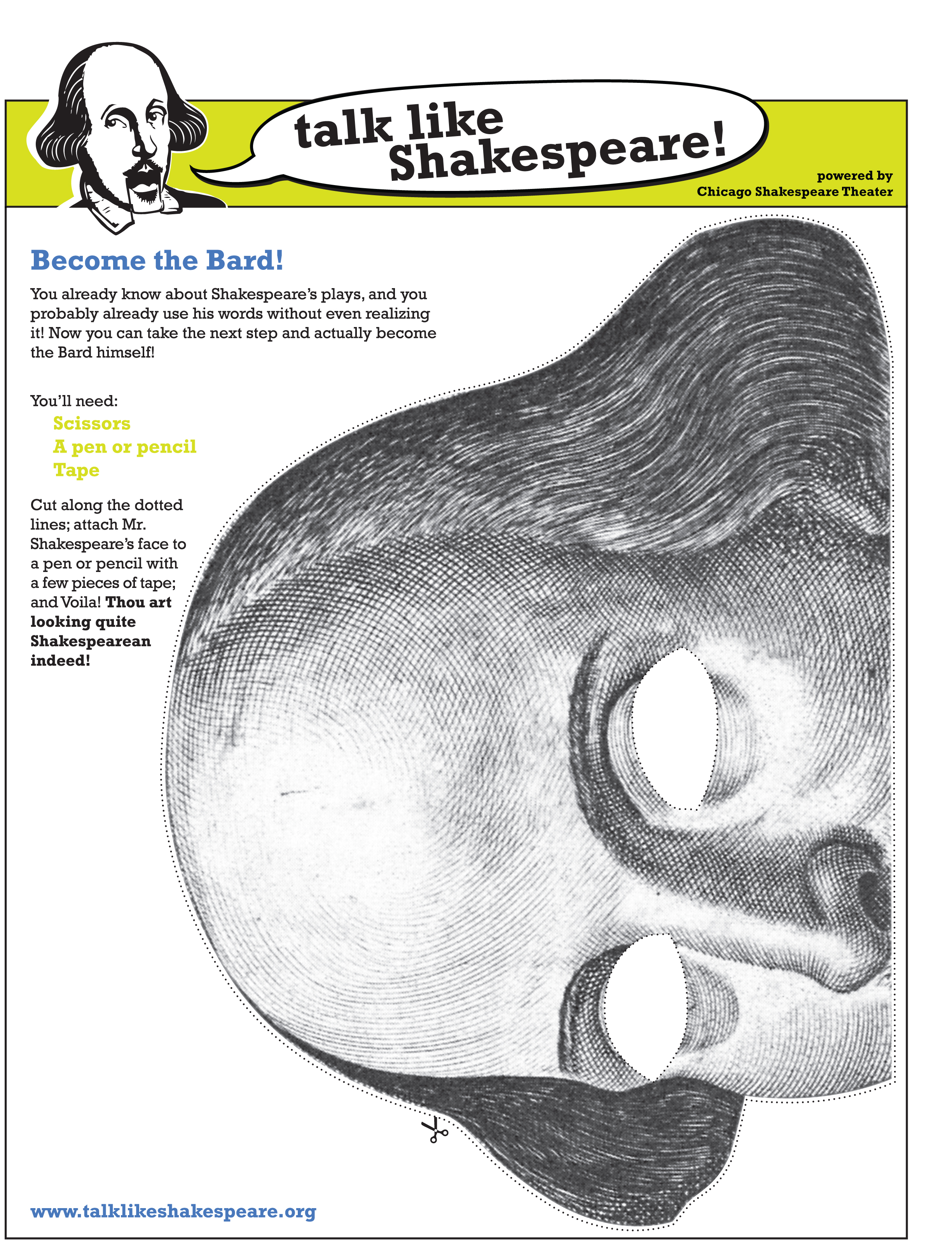 the mask of falseness in hamlet by william shakespeare Hamlet notices ophelia, and greets her in verse at the tail end of his soliloquy   more validly, at which point for each of the pair do their masks go on and off  it  can lend sincerity or falsehood to hamlet's proclamations of love at ophelia's  grave it can add  shakespeare, william, and ann thompson.