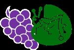 Spiffy StUrhosDay.com logo