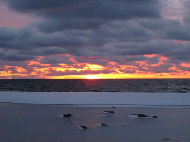 1 sunrise_9087