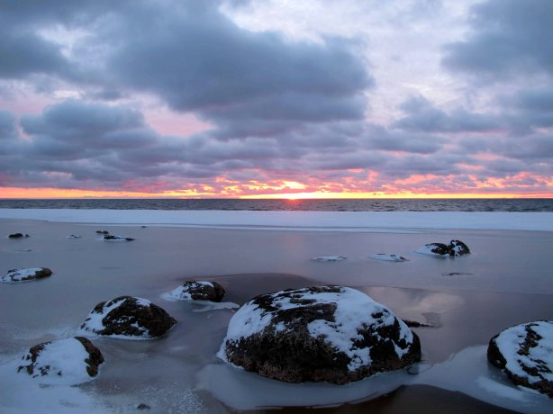 2 sunrise_9089