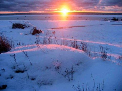 3 sunrise_0049