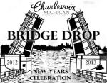 BridgeDrop