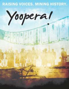 Yoopera!_cover_20111117 2