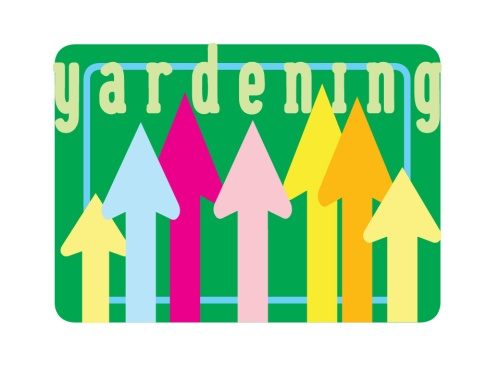 great_lakes_gazette.com_yardening_logo_11.23.12 copy