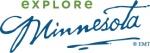 logo_minnesota [Converted]