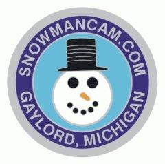 snowmancam logo_4513564_n