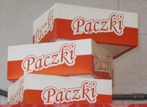paczki boxes_9725
