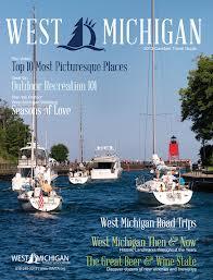 West Michigan 2013