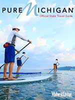 2013guidecover