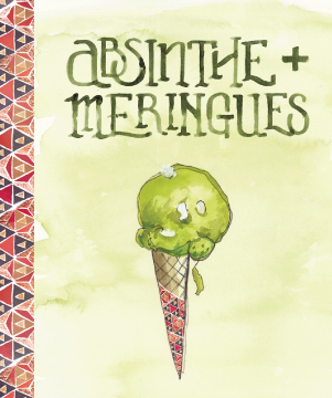 ABSINTHE_website_banner_video2