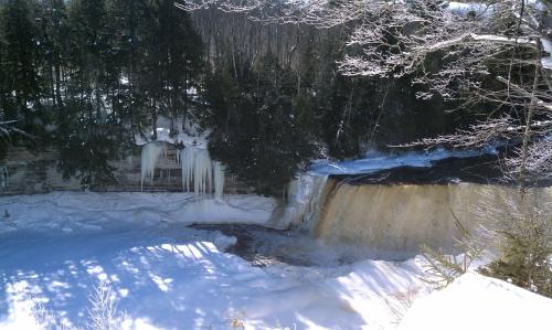 Tahqua Falls 3:4:13.0050